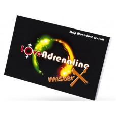Возбуждающие капли Love Adrenaline 5шт*5мл