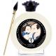 Декоративная крем-краска для тела Shunga Ванильное и Шоколадное Искушение 100 мл