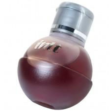 Массажное масло для поцелуев INTT FRUIT SEXY Milk Chocolate с разогревающим эффектом и ароматом шоколада 40 мл