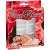 Набор насадок Red Roses 6шт