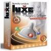 Презерватив Молитва девственницы Luxe Exclusive