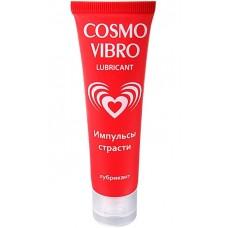 Лубрикант COSMO VIBRO для женщин, 50 мл
